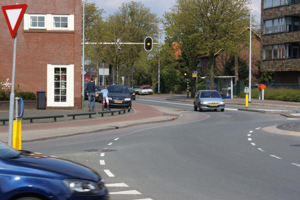 Hilversum 1